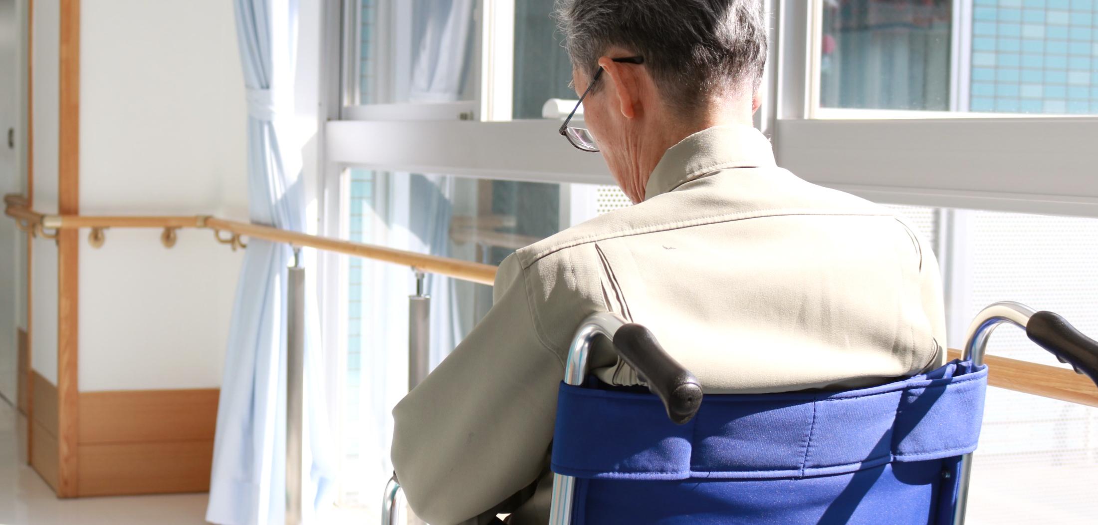 東京都認知症疾患医療センター